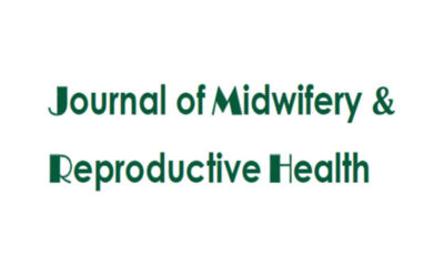Waterbirths Comparative Study from Iran