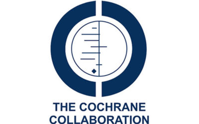 Cochrane – Immersion in Water in Labour and Birth (Review)