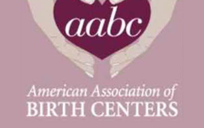 AABC – Position Statement