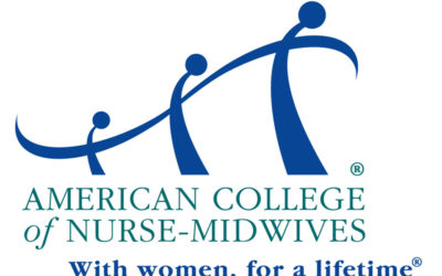 ACNM Hydrotherapy During Labor and Birth, April-2014
