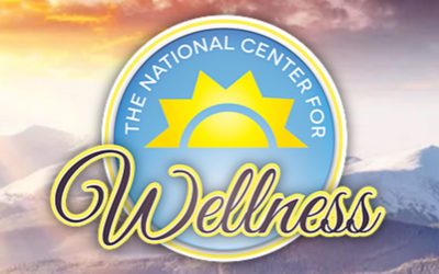 The National Center For Wellness – Interview Highlights
