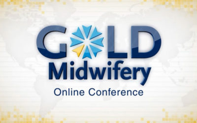 GOLD Midwifery Conference 2016 – Barbara Harper Interview