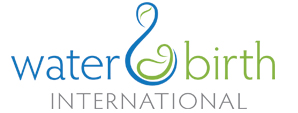 Waterbirth International