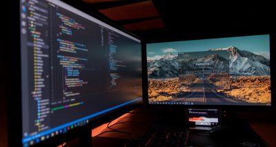 HTML5/CSS3 Essentials